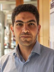 Dr Hamed Abdeyazdan