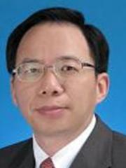 Dr Weiguang Yao