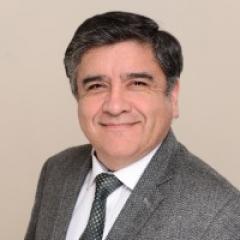 Gerardo Alverar