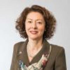 Ms Karen Dobson